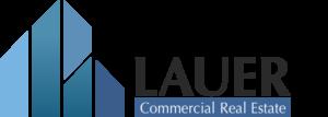 Lauer Commercial
