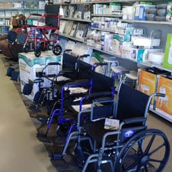 DME(Durable Medical Equipment)